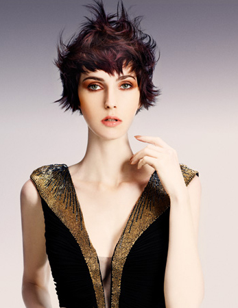2012-tousled-cropped-womens-hair