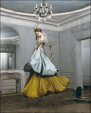 d69e84eb33d4250f_haute_couture_fashion_photo1