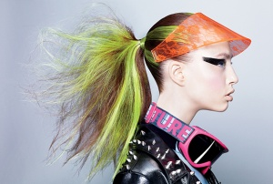 electric-colored-hair-intro