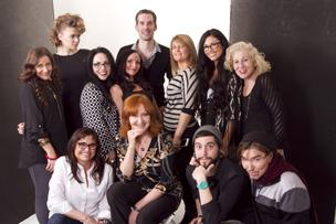 photoshoot-workshop1444 web