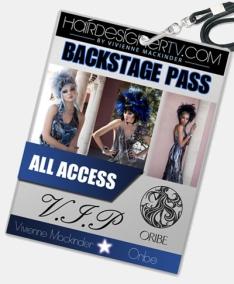 bsp-badge1