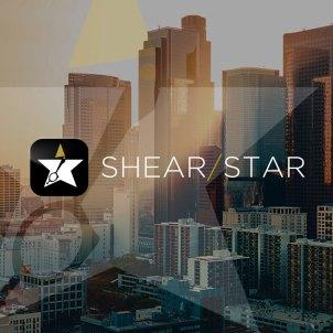 Shear_Star-skyline