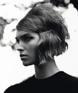 1960s-mod-bob-hairstyle