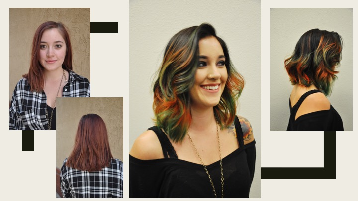 How To Create Edgy Color Patterns Vivienne Mackinder Blog