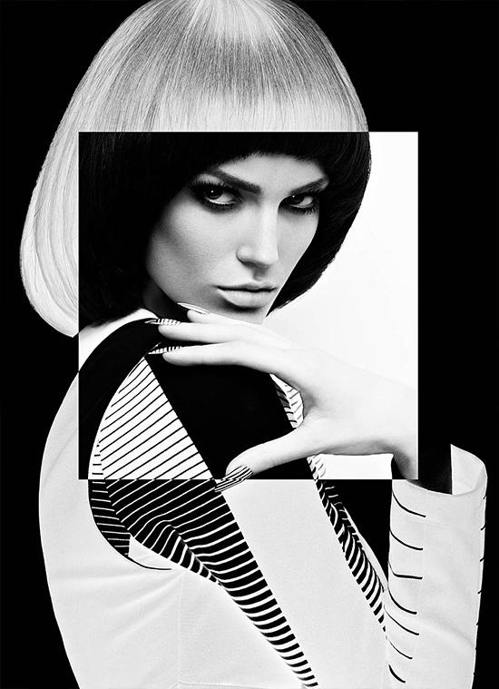chris-nicholls-beauty-photography-08