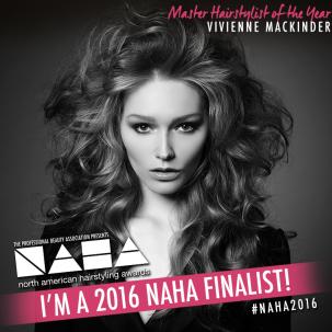 2016_NAHA_FinalistPortal_MAS_Mackinder