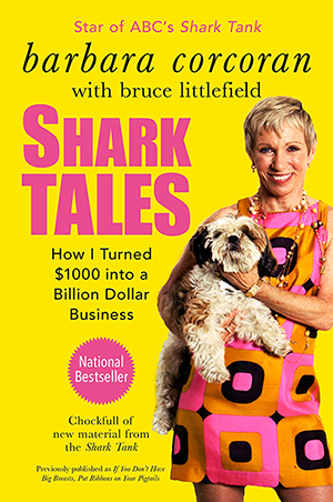book-shark-tales_452