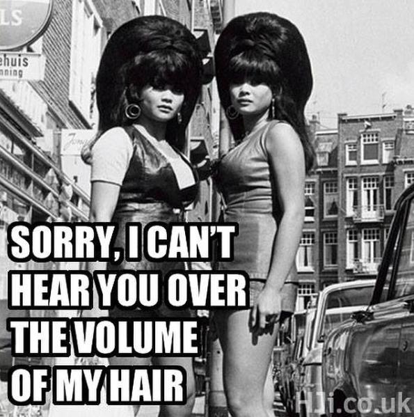 blog big hair