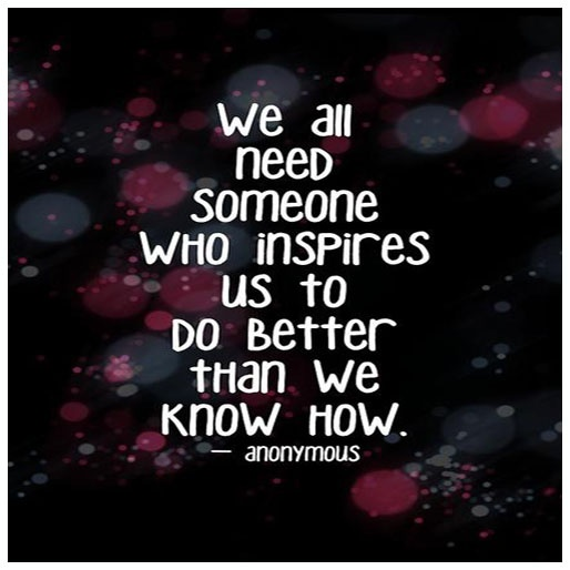 inspirational-quotes-about-mentors-quotesgram-5rX0Sy-quote