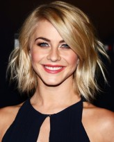 041813-bobs-julianne-hough-400-320x400