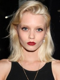 beauty-hair-2011-05-11-abbey-lee-kershaw-celebrity-bobs
