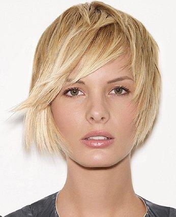 bob-cut-2013-hairstyle
