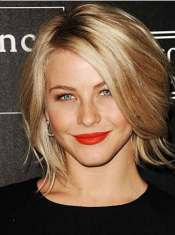 delightful-celebrity-short-hairstyles-4-julianne-hough