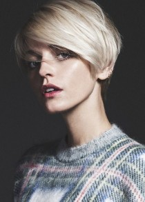 side-part-short-bob-hair