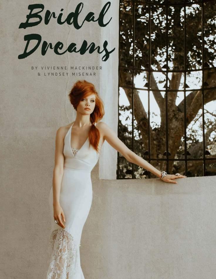 Bridal Dreams_Press_Page_1.jpg