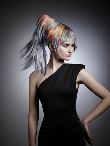 1. kaleidoscope_pastel plumes_mackinderd
