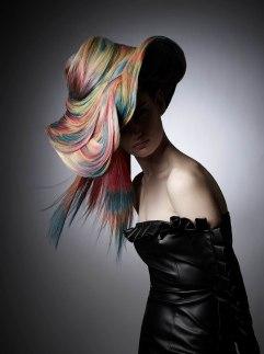5. kaleidoscope_rainbow swirl_mackinderd