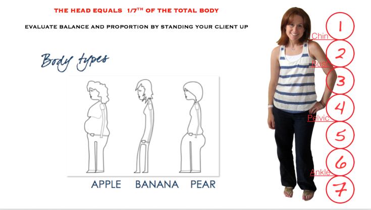 4. BODY TYPES.png