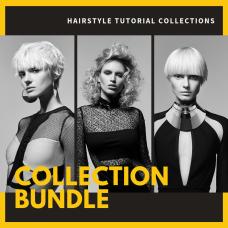 5D7AtqsQ4qIMLO4tTghK_collection-bundle