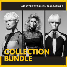5D7AtqsQ4qIMLO4tTghK_collection-bundle