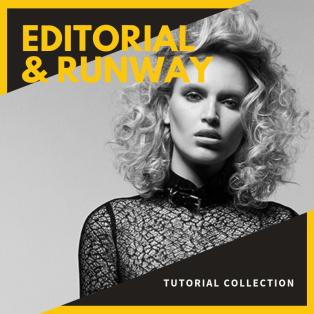 eyXDLIO7SoGXq5M8mjKF_editorial-tutorial-collections
