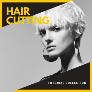gqVrOjSKQj6XVla1V1oP_hair-cuts-tutorial-collection