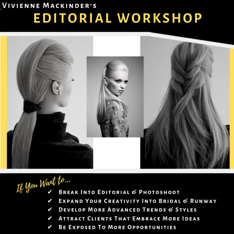Vivienne Mackinder's Editorial Workshop-9.png